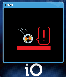 IO Card 09