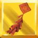 Lunar New Year 2019 Badge 9