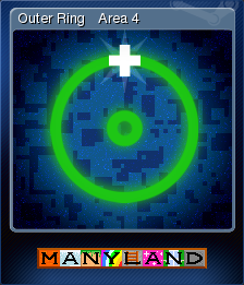 Manyland Card 4
