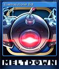 Meltdown Card 07