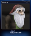 Midvinter Card 3