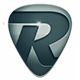 Rocksmith 2014 Badge 4