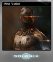 Solarix Foil 3