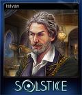 Solstice Card 4