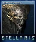 Stellaris Card 3