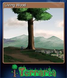 Terraria Card 8