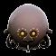 Zeno Clash Emoticon oxameter
