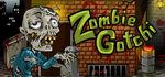 Zombie Gotchi Logo