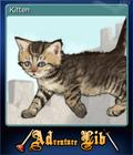 ADventure Lib Card 4
