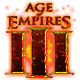 Age of Empires III Badge 5