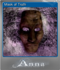 Anna - Extended Edition Foil 5