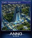 Anno 2205 Card 8