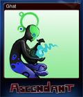 Ascendant Card 04