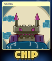 Chip Card 02