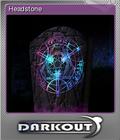 Darkout Foil 3