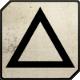 Deus Ex The Fall Badge 1
