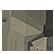 Hitman GO Definitive Edition Emoticon hmgorock