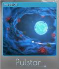 Pulstar Foil 2