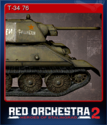 Rising Storm Red Orchestra 2 Multiplayer Card 2