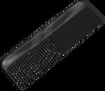 Steam Winter Sale 2018 Knick-Knack Consumable Comb