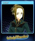Wishmaster Card 3