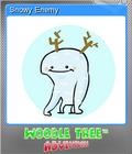 Woodle Tree Adventures Foil 3