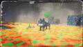 3DRPG Artwork 8.jpg