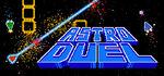 Astro Duel Logo
