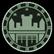 Batman Arkham Origins Blackgate Emoticon Blackgate Emoticon