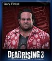 Dead Rising 3 Card 3