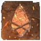 Far Cry Primal Badge 3