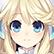 Hyperdimension Neptunia ReBirth2 Sisters Generation Emoticon Histoire