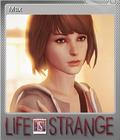 Life Is Strange Foil 3