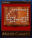 Mind Games Card 2