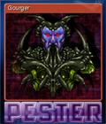 Pester Card 4