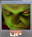 Power-Up Foil 15