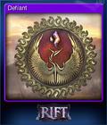 RIFT Card 7