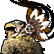 Rise of Nations Extended Edition Emoticon Aztec