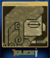 1Quest Card 2.png
