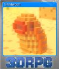 3DRPG Foil 2