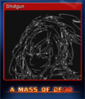 A Mass of Dead Card 4