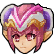Aura Kingdom Emoticon Merrilee