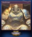 Battlefleet Gothic Armada 2 Card 8
