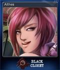 Black Closet Card 3