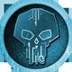 Black Ice Badge 2