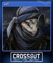 Crossout Card 7