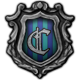 Crusader Kings II Badge 3