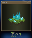 Era of Majesty Card 4