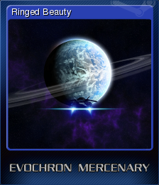 Evochron Mercenary Card 3