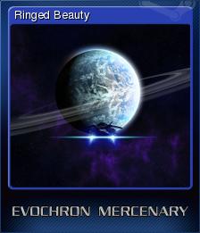 Evochron Mercenary Card 3